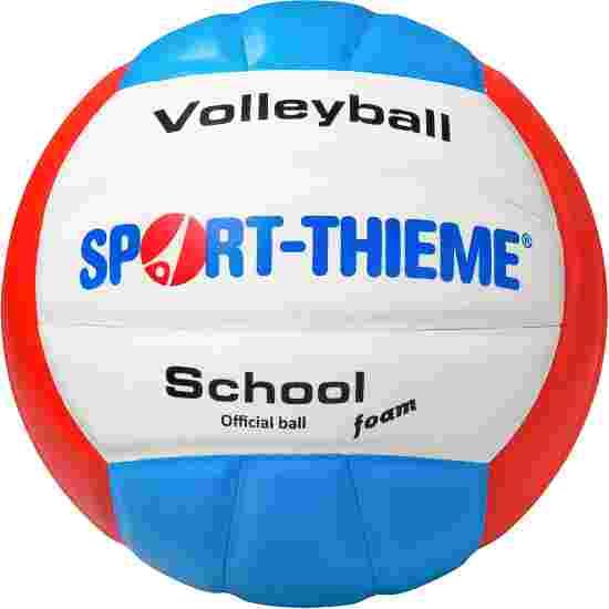 Ballon de volley Sport-Thieme « School »