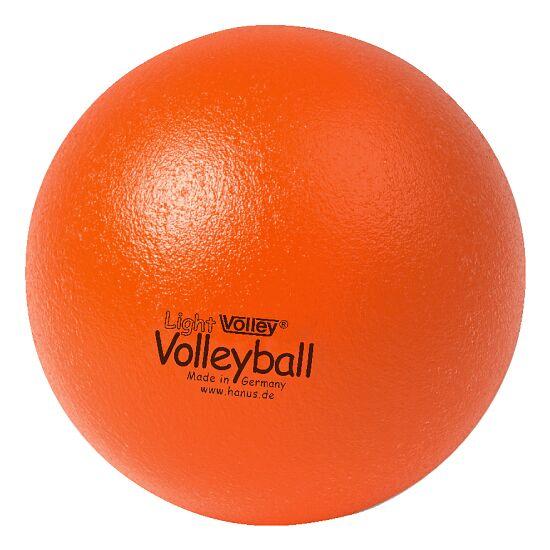 Ballon de volley Volley « Light»
