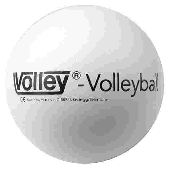 Ballon de volley Volley 325 g