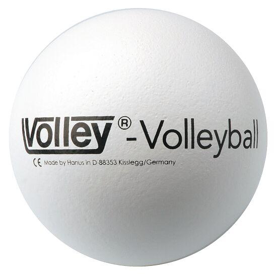 Ballon de volleyball Volley® 325 g