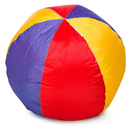 Ballon flottant Sport-Thieme®