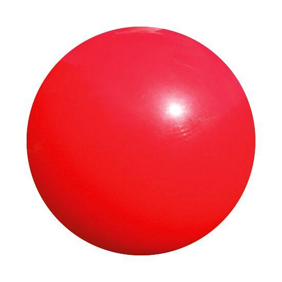Ballon géant Gymnic® 180
