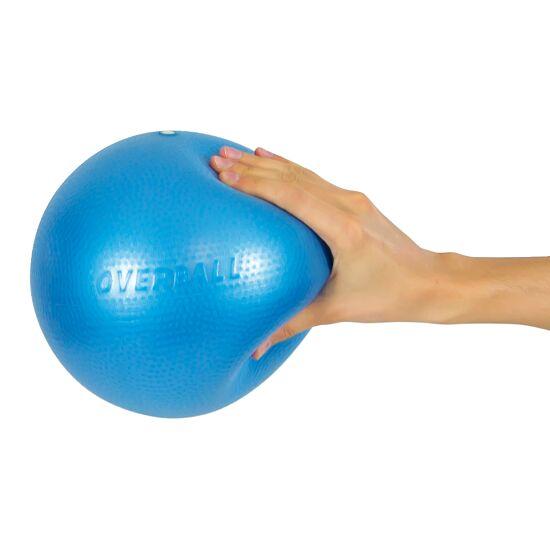 Ballon Overball® Gymnic®