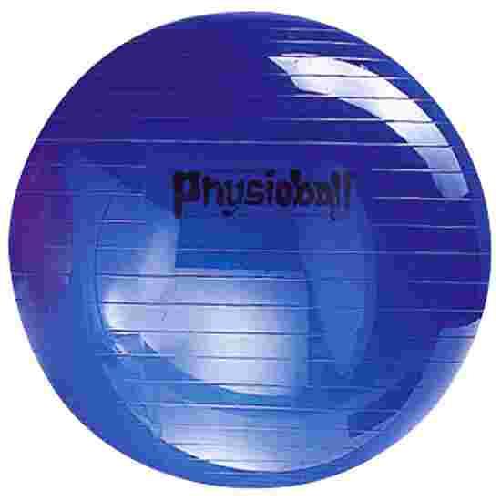 Ballon Pezzi original ø 85 cm