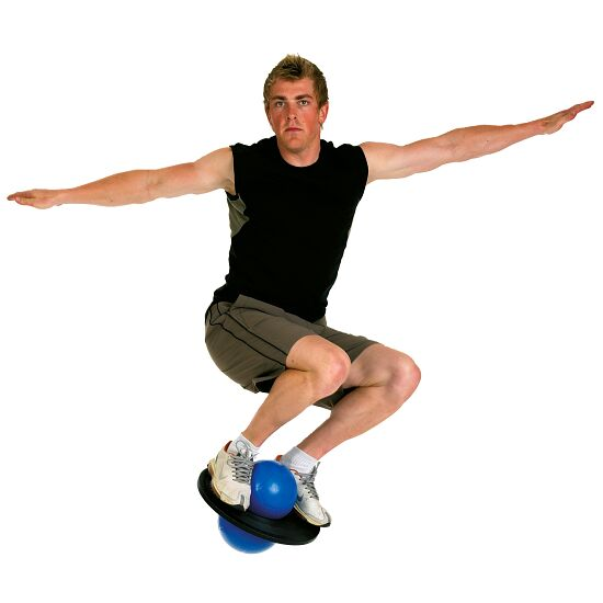 Ballon sauteur Moonhopper Togu® Sport