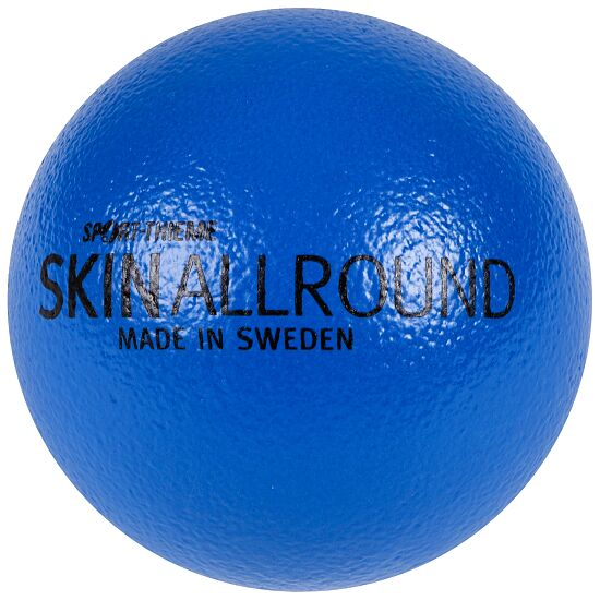 Ballon Skin Sport-Thieme « Allround »