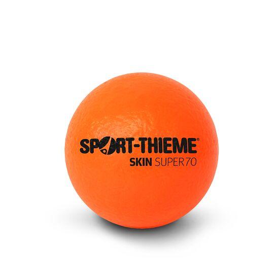 Ballon Skin Sport-Thieme® « Super » ø 7 cm