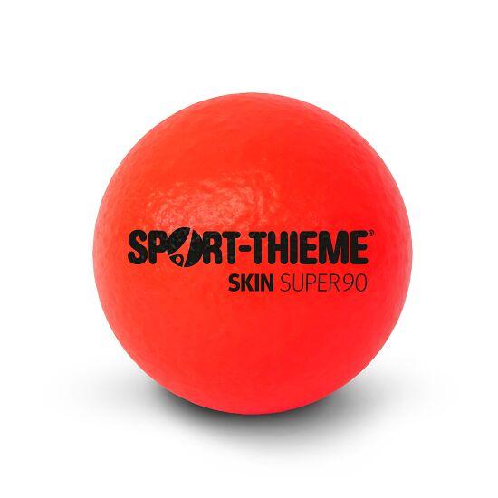 Ballon Skin Sport-Thieme® « Super » ø 9 cm