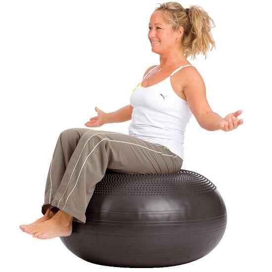 Ballon Togu® Pendelball Actisan ø 80 cm