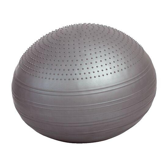 Ballon Togu® Pendelball Actisan ø 60 cm