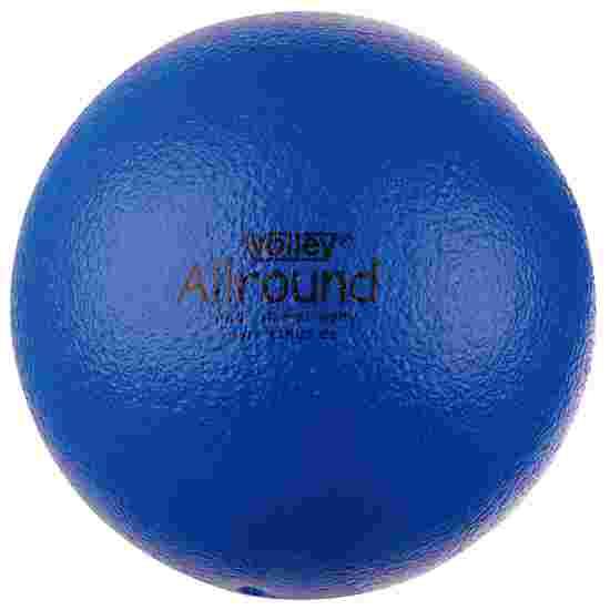 Ballon Volley Allround