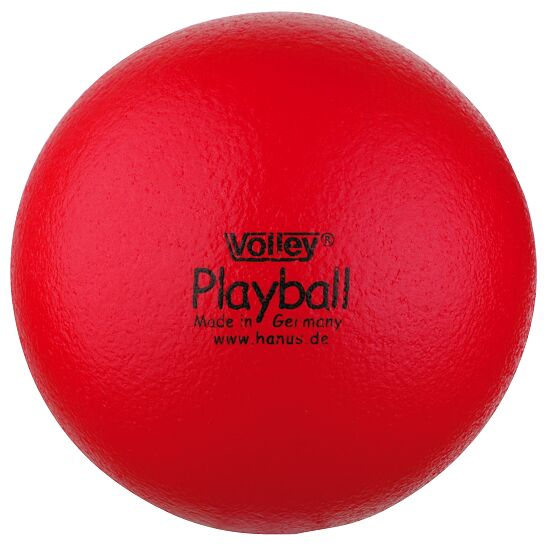 Ballon Volley® Playball