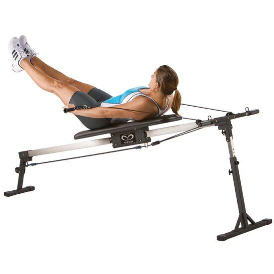 Banc d'entraînement Vasa® « Trainer Pro »
