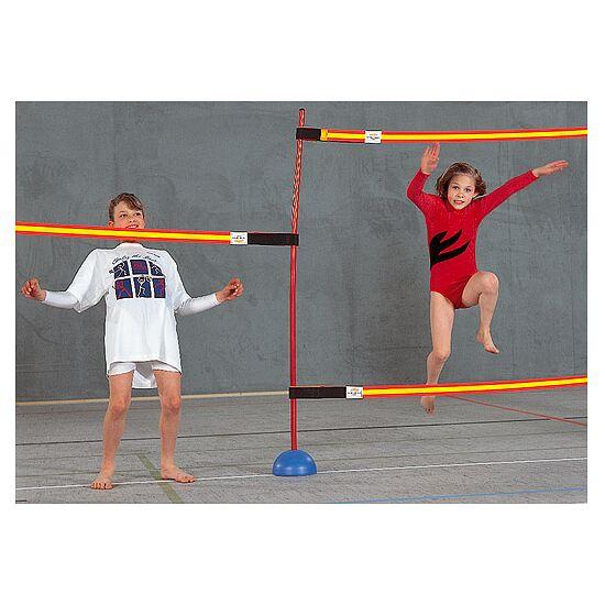 Bande Reivo® « Plus », 13 m