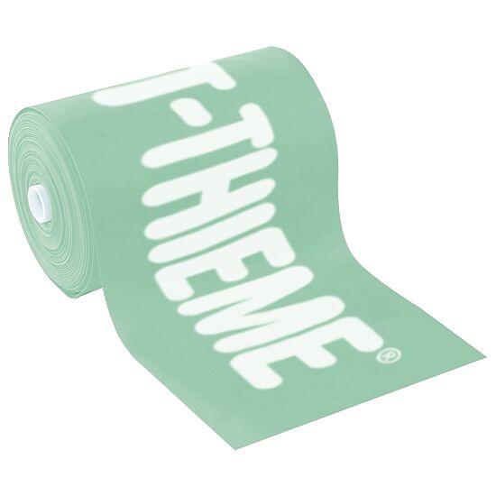 Bande Sport-Thieme® 75 2 m x 7,5 cm, Vert = facile