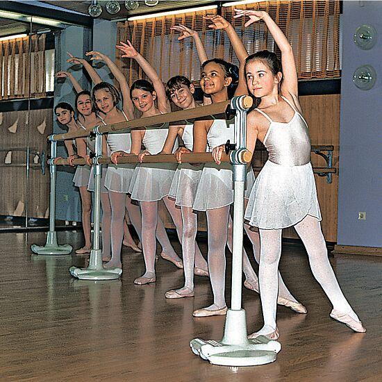 Barre de danse Braigbarre