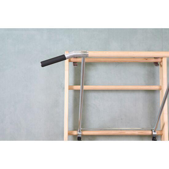 Barre de traction Sport-Thieme® « Premium »