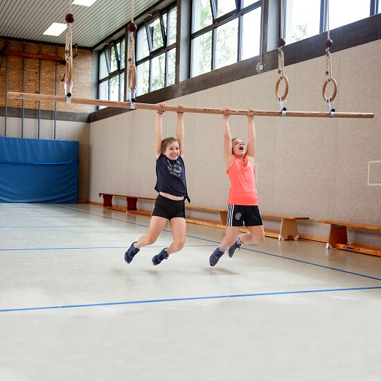 Barre de trapèze Sport-Thieme® « Hildesheim »