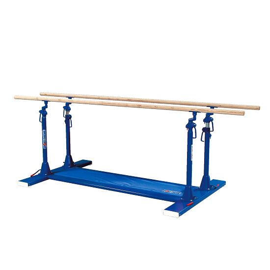 Barres mixtes Sport-Thieme®