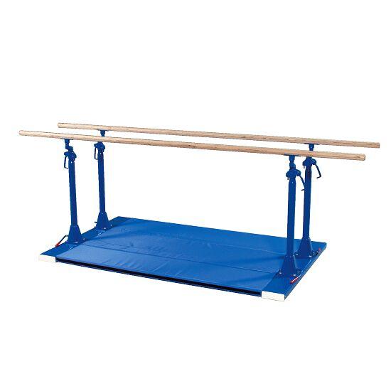 Barres parallèles Sport-Thieme®