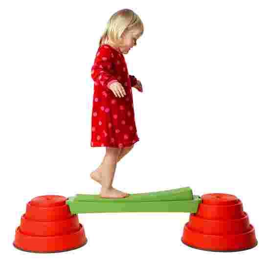 Bascule Build'n'Balance