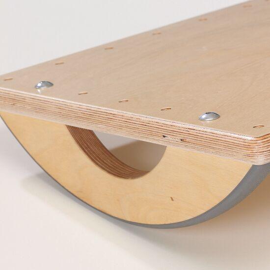 Bascule Pedalo® 45x30 cm