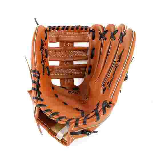 Baseball-/Teeballhandschoen Linker vanghandschoen