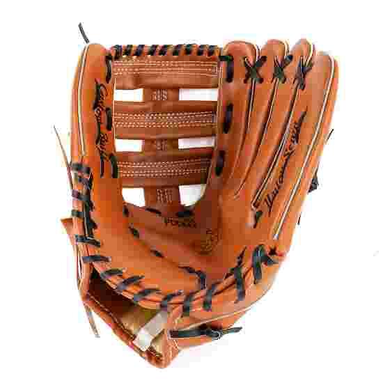 Baseball-/Teeballhandschoen Rechter vanghandschoen