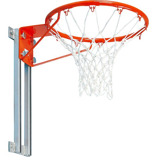 Basketballadder
