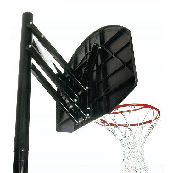"""Basketbalstaander """"Los Angeles"""""""