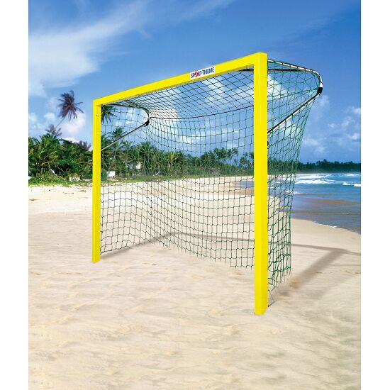 Beach-Handbal-Doel
