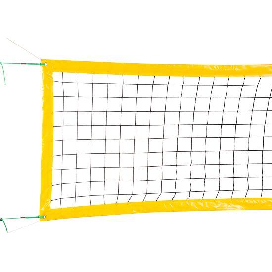 Beach-volleybal Toernooinet voor speelveld 16x8 m