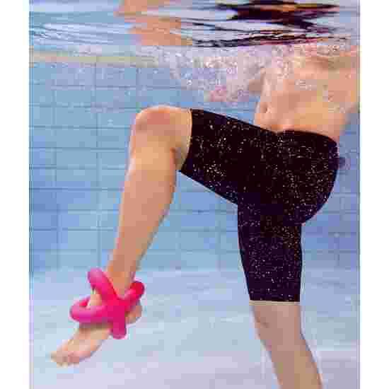 Beco Aqua-BeTomic Roze