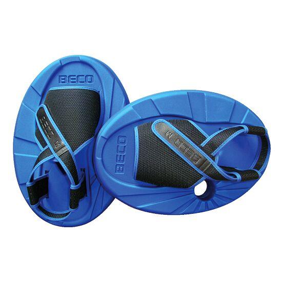 Beco Aqua Twin II  L, schoenmaat 42-46, blauw