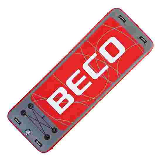 Beco BeBoard