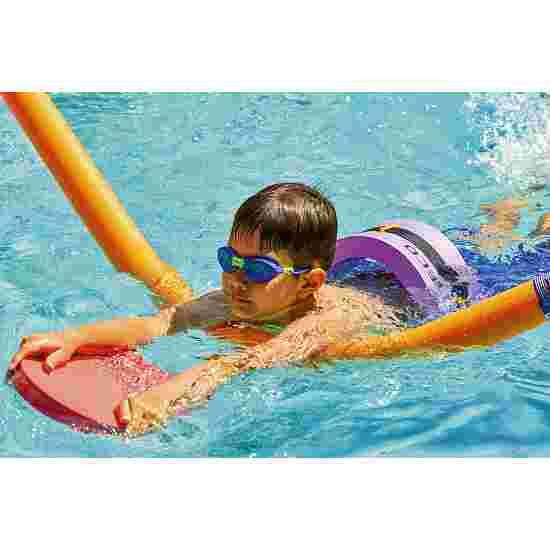 """Beco Zwemgordel """"Monobelt"""" Maat M: Kinderen 18-30 kg"""