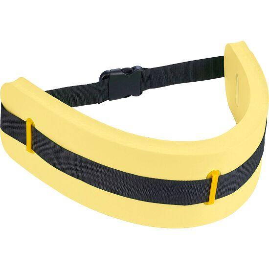 "Beco zwemgordel ""Monobelt"" Maat L: Jeugd 30-60 kg"