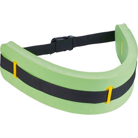 """Beco zwemgordel """"Monobelt"""" Maat XL: volwassenen boven über 60 kg"""