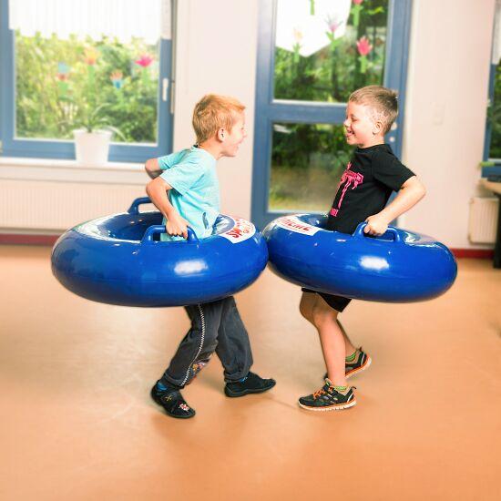 Belly-Bumper Sport-Thieme® Pour jeunes et adultes