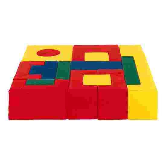 Blocs géants Kit XL