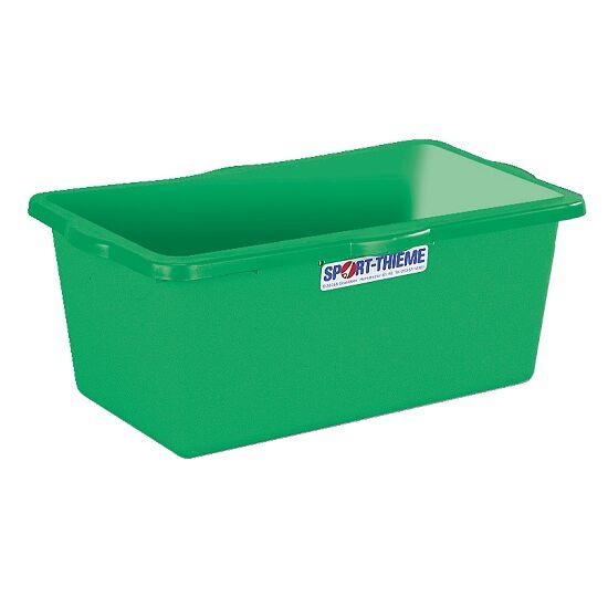 Boîte de rangement Sport-Thieme® 90 litres Vert