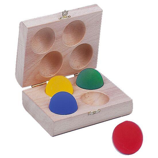 Boîte en bois Thera-Band®