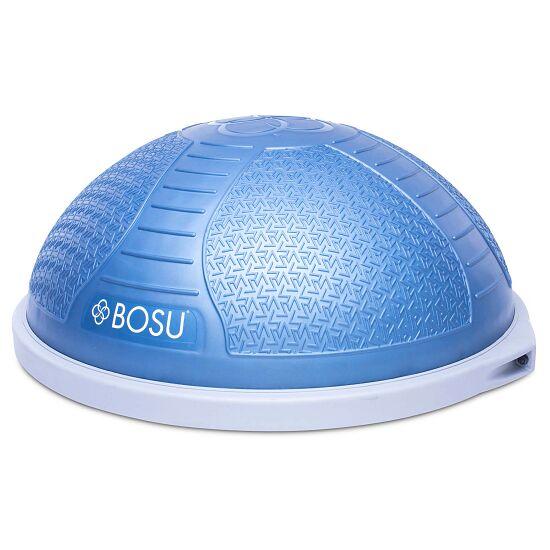 Bosu® Balance Trainer NexGen
