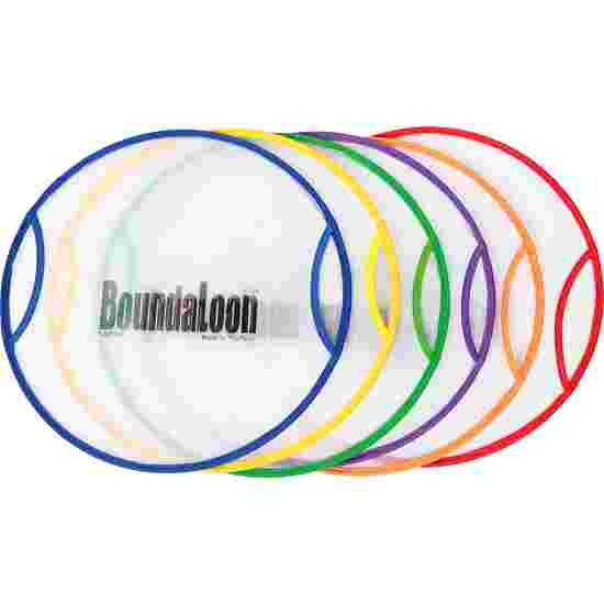 BoundaLoons