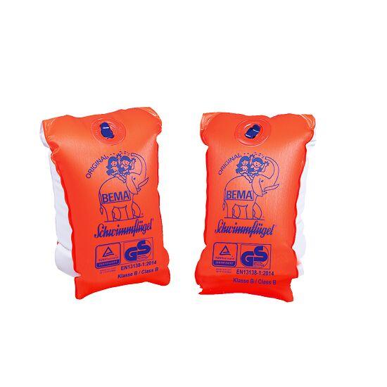 Brassards Bema® 00, jusqu'à 11 kg, jusqu'à 1 an