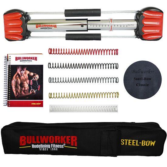 Bullworker Origineel Steel-Bow