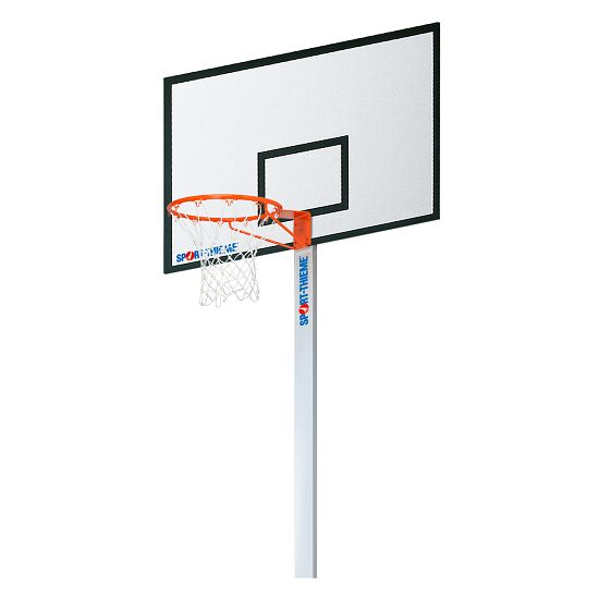 But de basket Sport-Thieme® « Jump » Standard