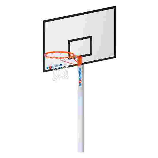 But de basket Sport-Thieme « Jump »