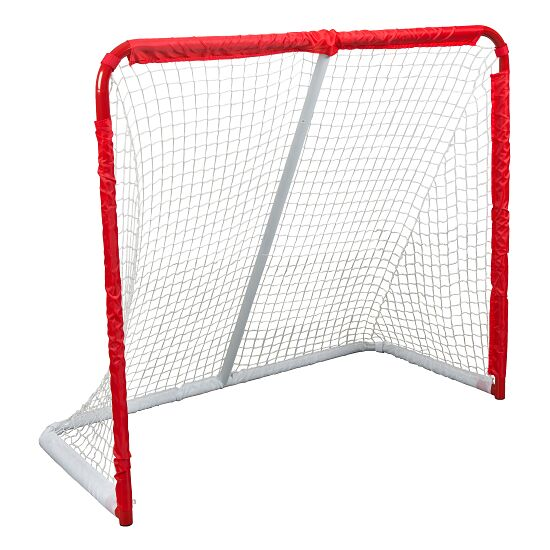 But de street-hockey lxHxP : 127x107x66 cm