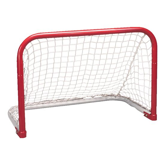But de street-hockey lxHxP : 71x46x51 cm